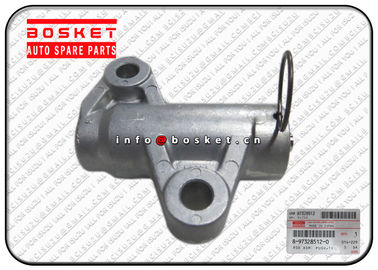 China Orginal ISUZU UCS25 6VD1 8-97328512-0 8-97136257-0 Tensioner Push Rod Assembly supplier