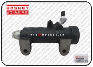 China 1475002071 1-47500207-1 Brake Cylinder Suitable for ISUZU 6BD1 supplier