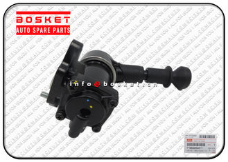 1484603401 1-48460340-1 Isuzu Truck Spare Parts Hand Brake Valve for ISUZU CXZ