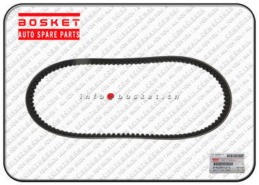 China 8943951720 8-94395172-0 Compressor Air Conditioner Belt Suitable for ISUZU FVR34 6HK1 factory