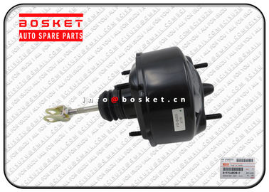 China 8970489282 8-97048928-2 Clutch Booster Suitable for ISUZU NKR NPR factory
