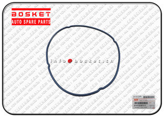 China 8971018752 8-97101875-2 Isuzu Replacement Parts Pump Gasket for ISUZU NKR NPR factory