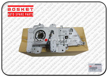 China 8971823980 8-97182398-0 Isuzu Replacement Parts Headlamp Unit for ISUZU NHR NKR factory