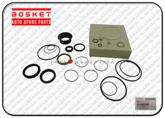 8972186011 8-97218601-1 Isuzu Trucks Parts Repair Kit Suitable for ISUZU NPR