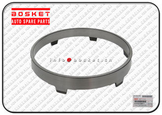 China 8972413091 8-97241309-1 Isuzu Replacement Parts Outside Ring Suitable for ISUZU NKR factory