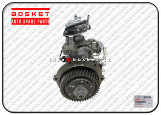 China 8972630863 8-97263086-3 Injection Pump Suitable for ISUZU NKR55 4JB1T factory