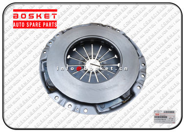 China 8973517940 8-97351794-0 Pressure Plate Suitable for ISUZU NPR 4HK1 factory