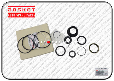 China 8973561380 8-97356138-0 Isuzu Replacement Parts Repair Kit Suitable for ISUZU NKR factory