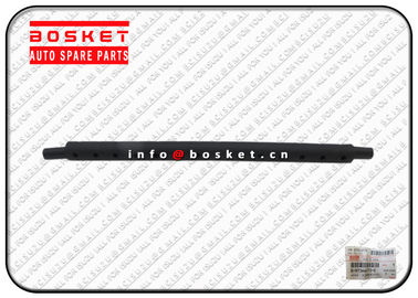 China 8973647730 8-97364773-0 Fuel Rubber Hose Suitable for ISUZU NHR NKR NPR factory