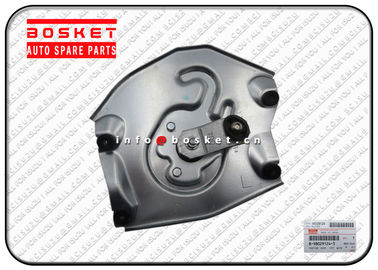 China 8980291243 8-98029124-3 Auto Spare Parts Front Motor for ISUZU NPR75 4HK1 factory