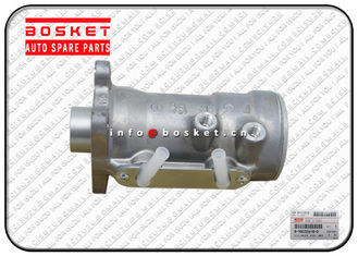 China 8980326180 8-98032618-0 Isuzu Replacement Parts Brank Cylinder for ISUZU NPR factory