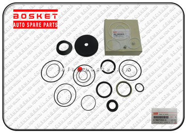 China 8980759030 8-98075903-0 ISUZU Auto Parts Steering Repair Kit Suitable for ISUZU FRR factory