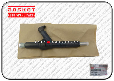China 8973829490 8-97382949-0 Isuzu NPR Parts Injector Suitable for ISUZU NKR77 4JH1 factory