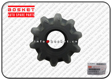 China 8-97079518-0 8970795180 Pinion Differential Gear Suitable for ISUZU TBR TFR supplier