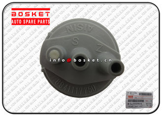 China Isuzu Spare Parts Vacuum Control Valve 8-94111775-0 8941117750 Suitable for ISUZU UBS supplier