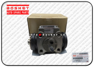 China Rear Brake Wheel Cylinder 1476005591 1-47600559-1Suitable for ISUZU FSR32 6HE1 factory