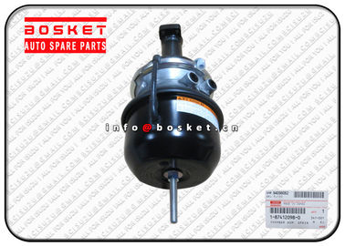 China 1874120980  Spring Chamber Ass1482508691 1-87412098-0 1-48250869-1Suitable for ISUZU CXZ51 6WF1 factory