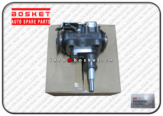 China 8982893680 1476011870 8-98289368-0 1-47601187-0 Rear Brake Wheel Cylinder for ISUZU supplier