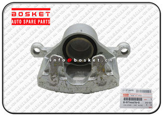 China Front Disc Brake Caliper 8-97144476-0 8971444760 Suitable for ISUZU UCS25 6VD1 factory