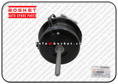 China Spring Chamber 8-98205503-0 8982055030 Assembly Isuzu Brake Parts for ISUZU Spare Parts factory