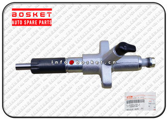 China 1-15300432-1 1153004321 Isuzu Injector Nozzle Assembly Suitable for ISUZU 6BG1 factory