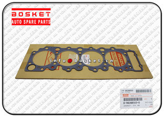 China 8-98288503-0 8982885030 Isuzu Cylinder Head Gasket Suitable for ISUZU 700P 4HK1 factory