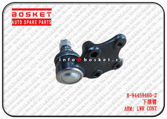 China 8-94459460-2 8944594602 Isuzu D-MAX Parts Lower Control Arm Suitable For ISUZU TFR54 factory