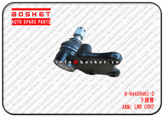 China 8-94459461-2 8944594612 Lower Control Arm Suitable For ISUZU TFR54 factory
