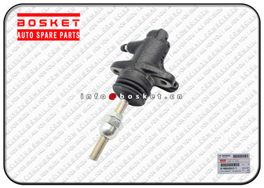 Car Spare Parts Clutch Slave Cylinder for ISUZU NLR85 4JJ1T 8980400431 8-98040043-1