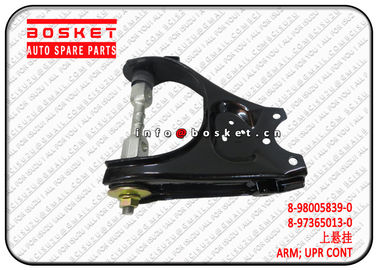 China 8-98005839-0 8-97365013-0 8980058390 8973650130 Suitable For ISUZU D-MAX 4-4 TFR factory