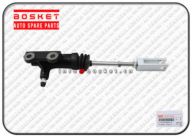 China 1475700503 1-47570050-3 Clutch System Parts / Clutch Slave Cylinder for ISUZU FSR32 6HE1 factory