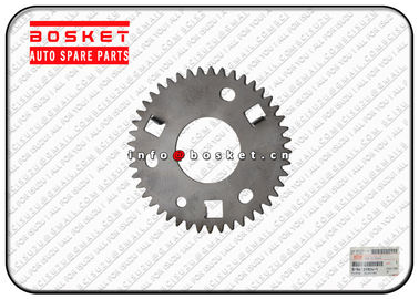 China NPR Clutch System Parts Cluster Gear Plate 8941319241 8-94131924-1 factory