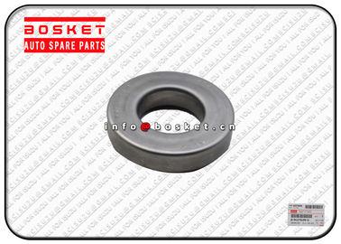 China 8943794990 8-94379499-0 Clutch System Parts / Clutch Release Bearing for UCS17 4ZE1M factory