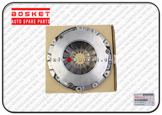 China 8971092460 8-97109246-0 Clutch Pressure Plate Assembly for ISUZU NKR - RHD UBS - RHD factory