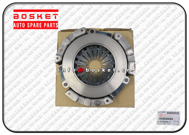 China ISUZU TFS30 22LE Clutch System Parts / Clutch Pressure Plate Assembly 8971829641 ISC613 8-97182964-1 ISC613 factory