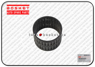 China 8972531130 8-97253113-0 Clutch System Parts Counter Sixth Needle Bearing for ISUZU FRR FSR factory