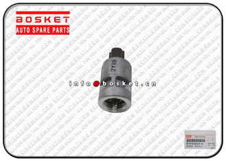 China 8972565250 8-97256525-0 Isuzu Body Parts Vehicle Speed Sensor for NKR77 4JH1T factory