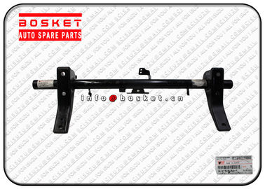 China 8973284861 8-97328486-1 Torsion Bar Lever for ISUZU ELF400 450 Mexico factory