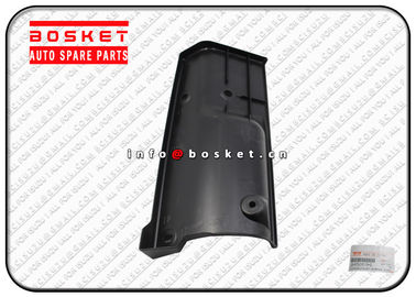 China VC46 Isuzu Body Parts / Bumper Front Side Cover 8976191190 2803052-CYZ14 8-97619119-0 2803052-CYZ14 factory