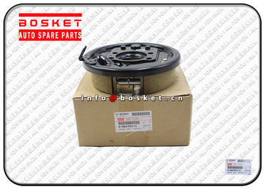 China 2.56 KG Parking Center Brake Assembly for ISUZU NQR71 4HG1 8980299220 8973081750 8-98029922-0 8-97308175-0 factory