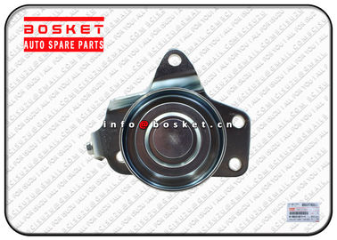 China Compressor Idler Pulley Assembly for ISUZU FRR FSR 8980318111 8-98031811-1 factory