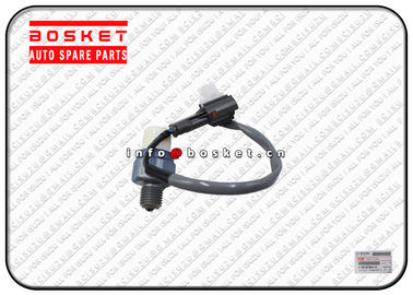 China 8981818040 8-98181804-0 Clutch System Parts Transfer Indicator Switch for ISUZU TFS factory