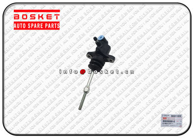 8980412911 8-97212010-0 8-98041291-1 8-97212010-0 Clutch Slave Cylinder for ISUZU NKR55 4JB1