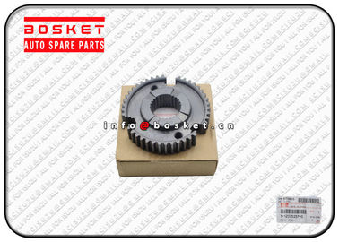 8980757340 8-98075734-0 5TH & 6TH Clutch Hub for ISUZU FTR FVR