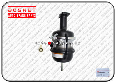 China 1874120890 1-87412089-0 Isuzu Brake Parts Spring Chamber Assembly for CYJ NEW ZEALAND supplier