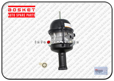 China 1874120890 1-87412089-0 Isuzu Brake Parts Spring Chamber Assembly for CYJ NEW ZEALAND factory