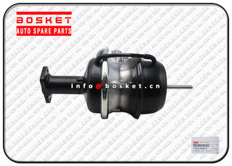 China 1874120900 1-87412090-0 Spring Chamber Assembly for ISUZU CYJ NEW ZEALAND factory