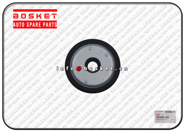 China JT Vehicle Model M / VAC Seal for ISUZU Brake Parts 8941523490 8-94152349-0 supplier