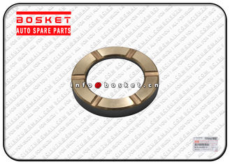 China 8944409030 8-94440903-0 Truck Chassis Parts Front Axle Spindle Thrust Washer For NKR factory