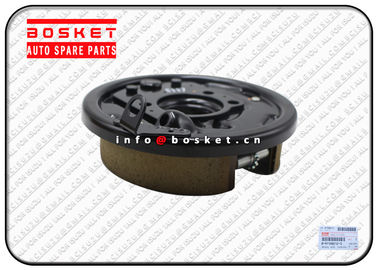 China 8971002123 8-97100212-3 Isuzu Brake Parts Parking Center Brake Assembly For NPR DIESEL USA factory